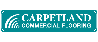 commercial-flooring-logo