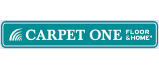 Welcome To Carpetland Carpet One