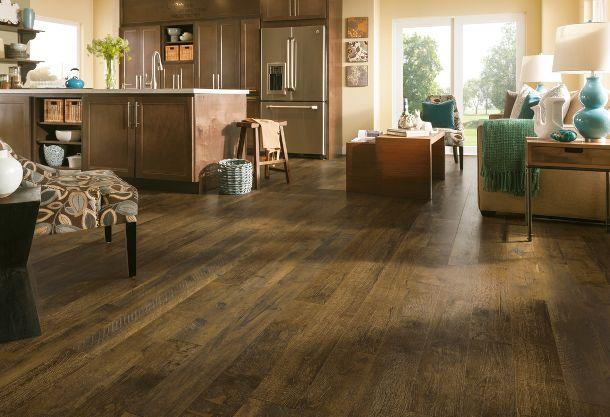 Laminate Flooring Carpetland Commercial Cincinnati Ohio